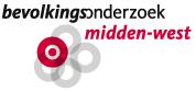 MIDDEN-WEST