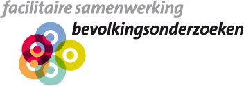 logo-screeningsorganisatie